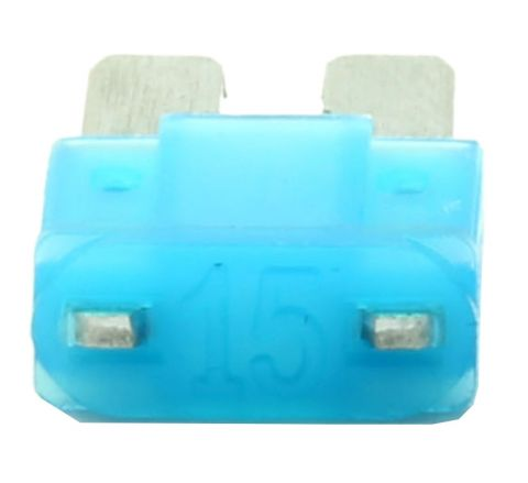 ATR Micro2 Fuse 15A Top View