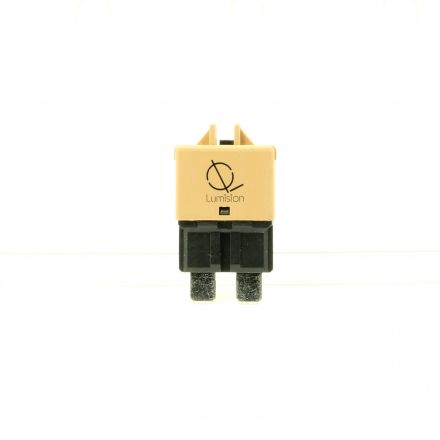 Resettable Automotive Fuse ATO ATC APR Breaker 5A Type III Thermal