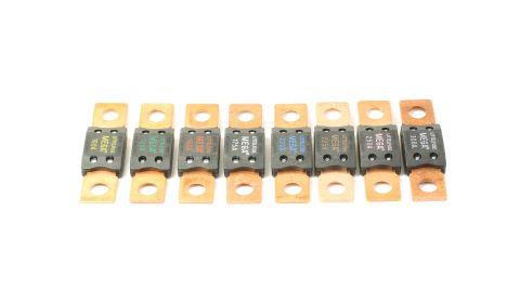 Littelfuse Mega Fuse 32V DC Slo-Blo