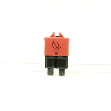 10A Resettable Automotive Fuse ATO ATC APR Breaker Type III Thermal