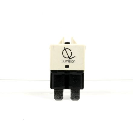 25A Resettable Automotive Fuse ATO ATC APR Breaker Type III Thermal